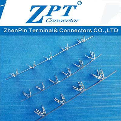 接线端子3.2基板端子PCB板端子Terminal